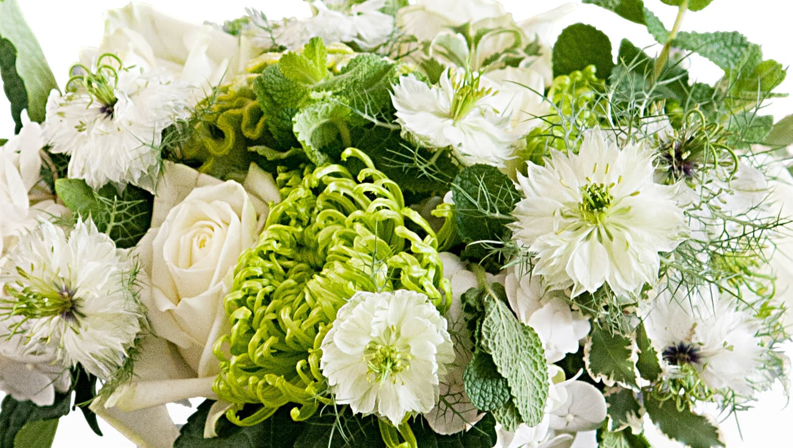 Funeral Wreaths London Funeral Flowers