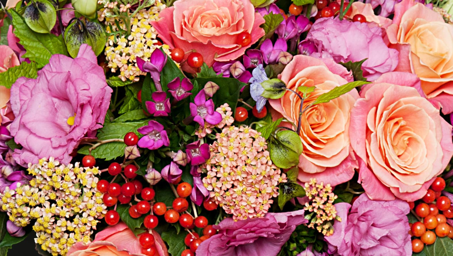 Send flowers to france flowers delivered in france from uk send flowers to france izmirmasajfo