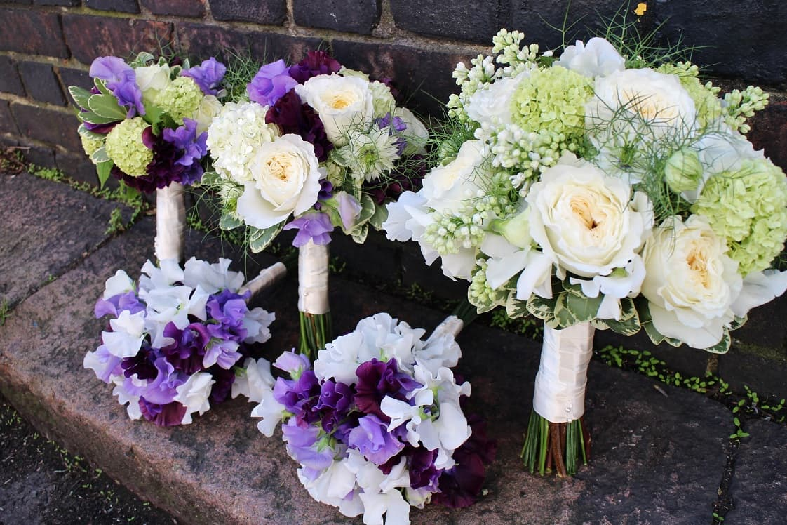 bouquets-for-brides.jpg