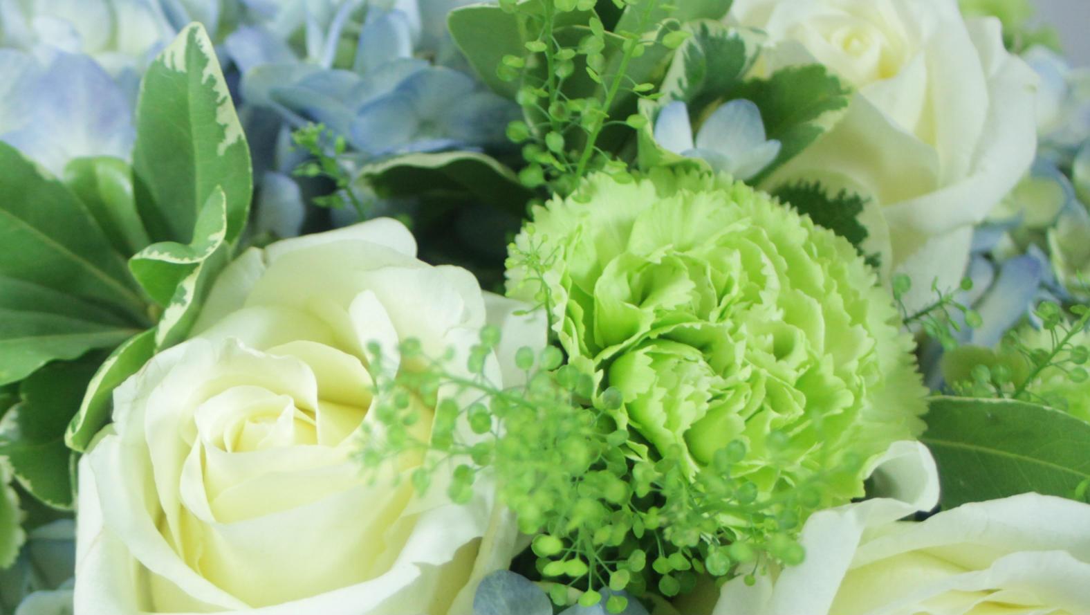 hydrangea-bouquet-fs.jpg