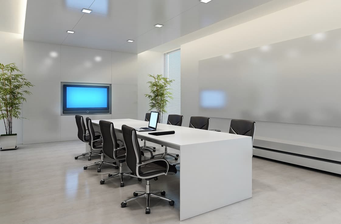 meeting-room-plants-min.jpg