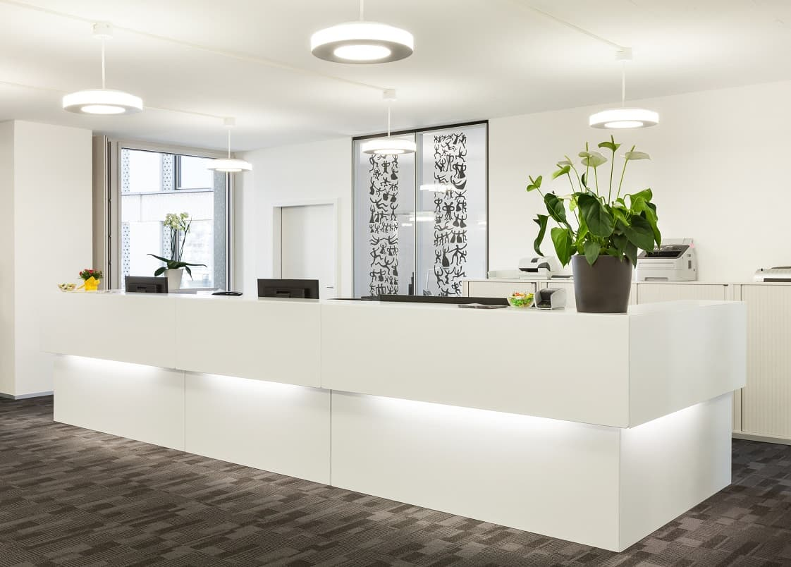 office-reception-plants-min.jpg