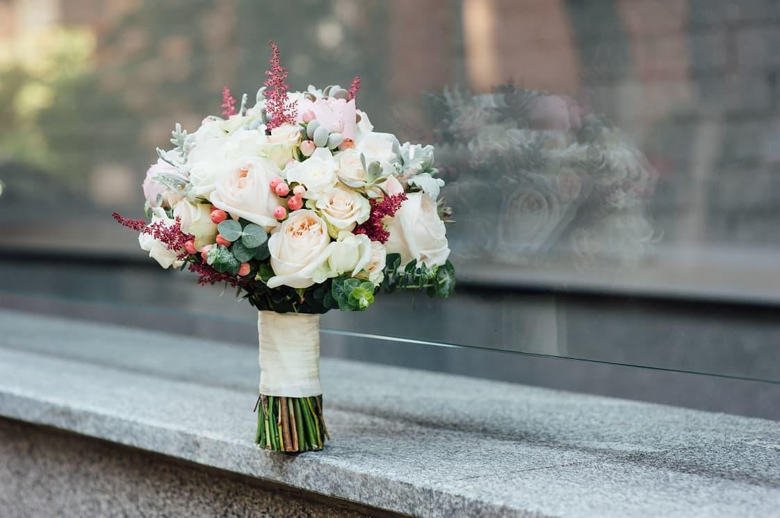 pastel-bq-wedding.jpg