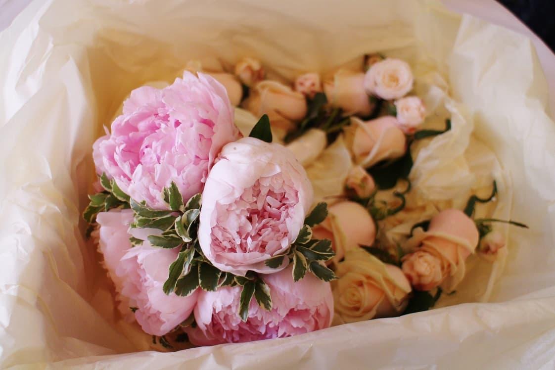 roses-and-peonies.jpg