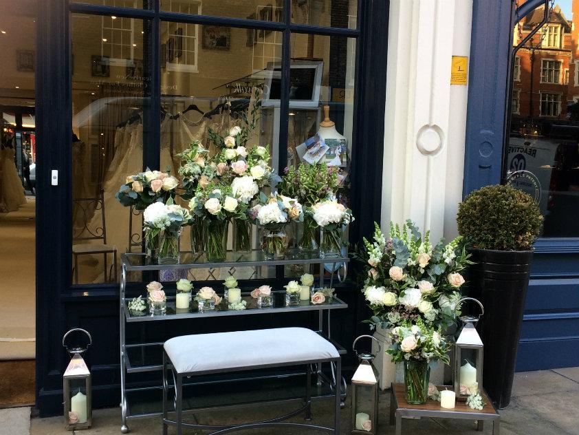shop-flower-display.jpg