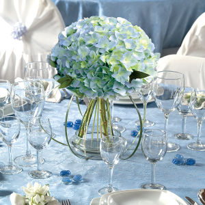 wedding centerpiece flowers