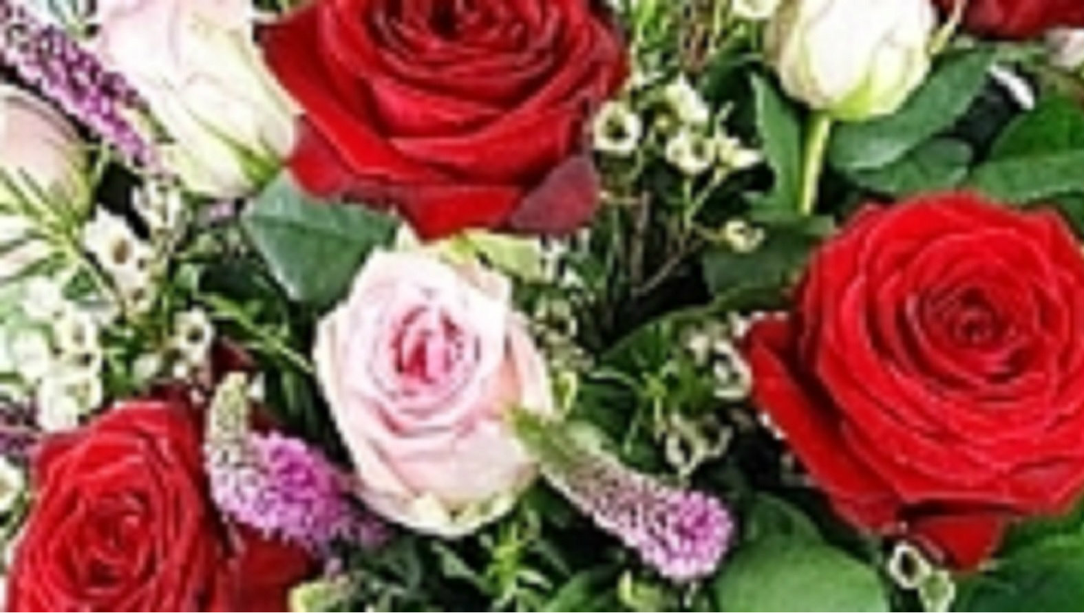 Wild At Heart Bouquet Flower Delivery London Same Day Flowers Gifts